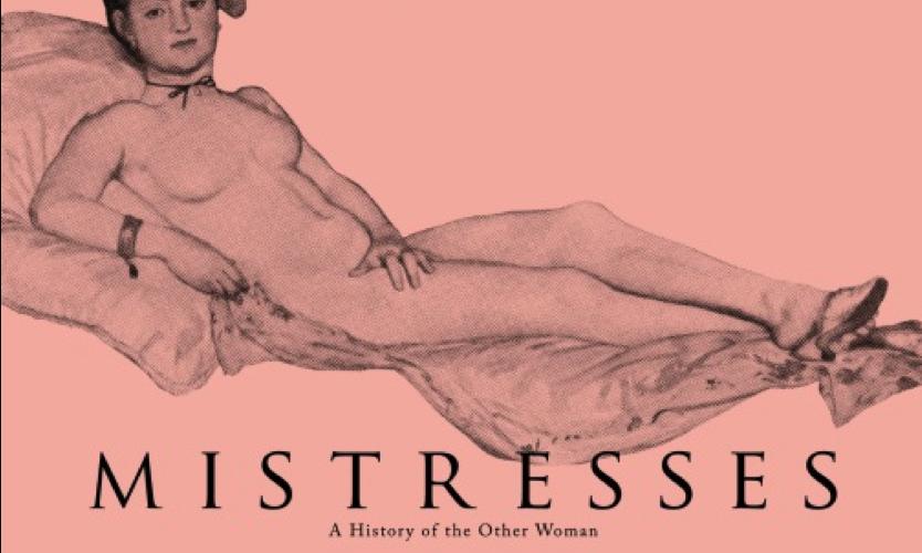 mistress2-e1420792922274