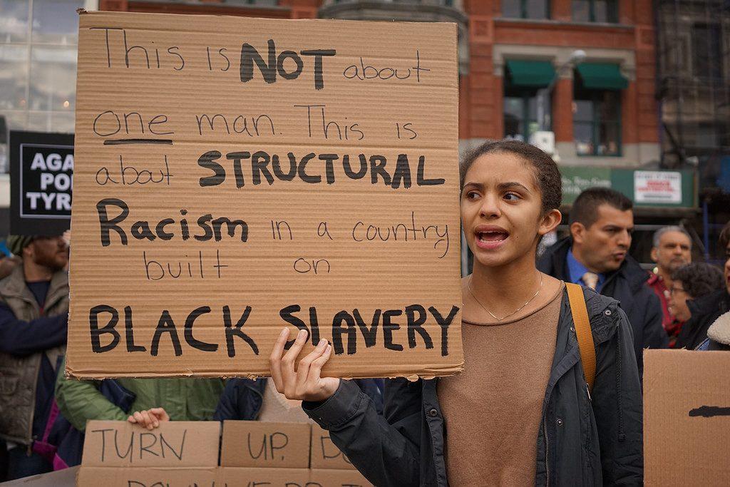 (Photo: Cindy Trinh, activistnyc.tumblr.com / facebook.com/activistnyc / Instagram @activistnyc)